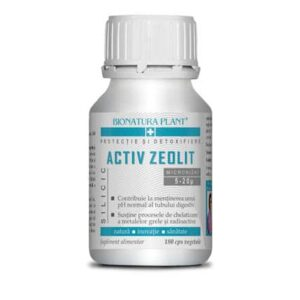 activ-zeolit-silicic-180cps-2021