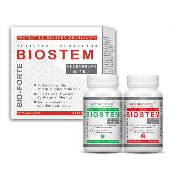 biostem-bio-forte