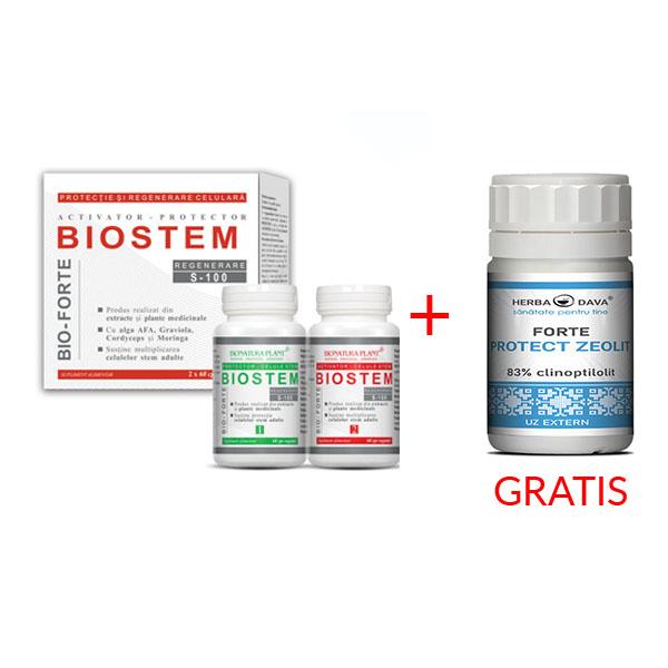 biostem-forte-plus-zeolit-herbadava